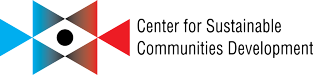 Center for Sustainable Communities Development
